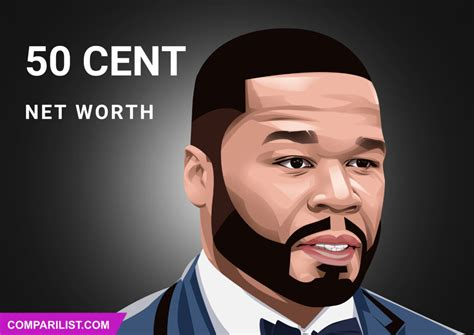 50 Cent Vitamin Water Quote