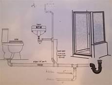 Bathroom Toilet Diagram by Bathroom Sink Dreamy Person Lovely Bathroom Sink Plumbing