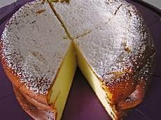 käsekuchen rezept ohne boden k 228 sekuchen ohne boden rezept mit bild vanilladus
