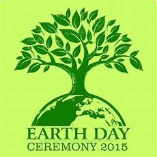 Selamat Hari Bumi Rindutanahbasah