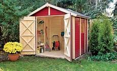 gartenhaus selbst gebaut gartenhaus bauen gartenhaus bausatz ger 228 tehaus selber