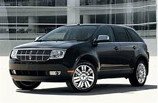 how cars run 2013 lincoln mkx electronic toll collection topcar reviews top 5 most safest and most dangerous cars