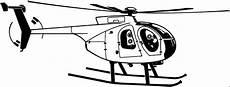 Malvorlage Feuerwehr Hubschrauber Hubschrauber Steht Ausmalbild Malvorlage Die Weite Welt