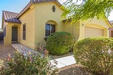 priced to sell move in maricopa priced to sell move in ready home for sale in