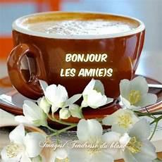 image de bonjour bon mercredi