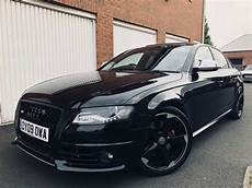 09 audi s4 2009 09 audi s4 saloon 3 0 tfsi supercharged manual spares or repair fsh sunroof nav not s4