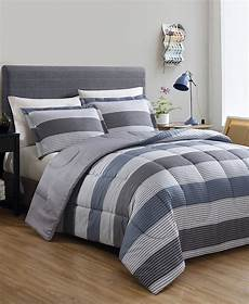 3 piece bedding sets are just 20 at macy s for a limited time