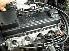 Golf 3 Gti Motor - vw golf 3 gt mit gti 2 0 agg motor anschauen