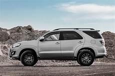 2016 toyota fortuner hybrid new toyota cars 2015 2016 toyota toyota cars toyota concept car
