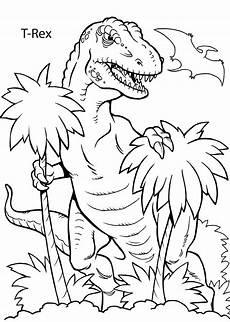 Ausmalbilder Dinosaurier Lego T Rex Zum Ausmalen Inspirierend Lego Dinosaurier