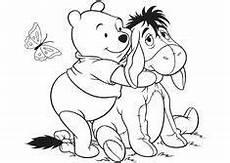 Winni Malvorlagen Mp3 Ausmalbilder Kostenlos Winni Pooh Paintings Malvorlagen