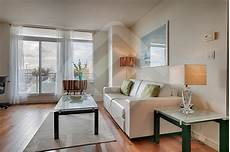 Apartment Insurance In Montreal by Montreal Downtown Luxury Apartments For Rent Atwater Market