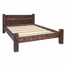 bed frame plank headboard funky bed frame plank headboard funky chunky furniture