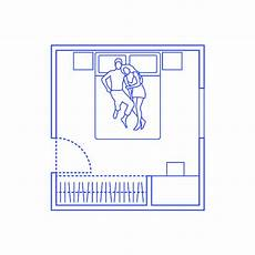 bedroom layouts dimensions drawings dimensions guide