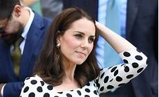 kate middleton haircut here s how you can get the