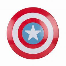 philips marvel captain america shield 3d led wall light including 3aa batteries blue white