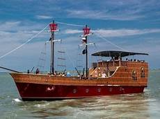 blackbeard s pirate cruise myrtle sc 25 ea