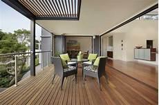 terrazzi attrezzati arredare il terrazzo con mobili moderni per un outdoor da