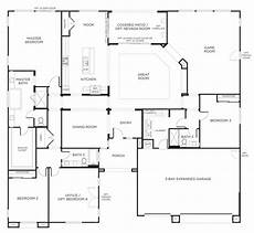 single floor 4 bedroom house plans kerala single story 4 bedroom farmhouse plans lovely single