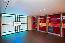 transformative yo home big design in a small the gallery yo home