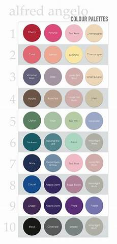 pin by brandy pereira on pin by brandy pereira on wedding wedding color pallet