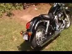 Dix Honda