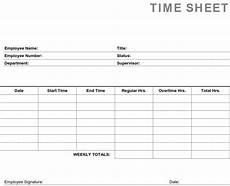 printable pdf timesheets for employees with images time sheet printable sheet finance