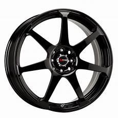 Drag Wheels by Drag Dr 33 Wheels Multi Spoke Painted Passenger Wheels
