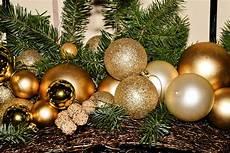 Weihnachtsschmuck Weihnachtsdeko Das Sind Die Trends