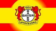 Ausmalbilder Fussball Leverkusen Bayer 04 Leverkusen Hintergrundbilder