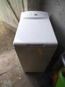 Waschmaschine Toplader Privileg - biete privileg waschmaschine toplader pwt 2505 a 5 kg