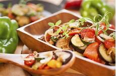 mediterranean diet is best for your heart pictures