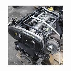 engine motor fiat punto grande 1 6 120 cv 955a3000