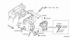 nissan altima 2007 parts diagram hanenhuusholli 14002 ja10a genuine nissan parts