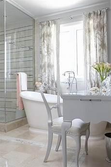 designer bathroom ideas 30 calm and beautiful neutral bathroom designs digsdigs