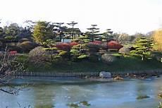 Garden Chicago by Chicago Botanic Garden Botanic Garden In Chicago