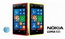 nokia lumia 920 with windows 8 now sale at at t with free wireless charging plate cheap phones