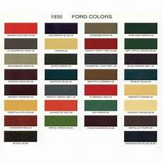 original colours senko auto restoration