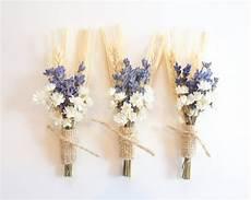 lavande pour mariage boutonni 232 re invit 233 mariage des projets de bricolage fleuris