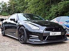 Rent A Nissan Gt R In Cannes Monaco By Locare Club