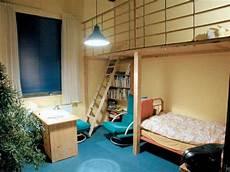 220 ber 100 g 252 nstige ferienwohnungen in berlin privat