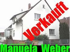 manuela weber immobilien 63322 r 246 dermark manuela weber verkauft 2 fh 379 000