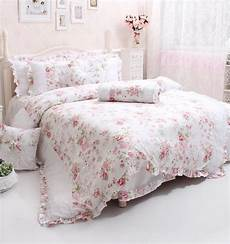 teen girls pink dusty pink rose bedding sets linens chic bedding shabby chic furniture