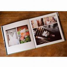 photography coffee table book thick paper modern coffee table book rs 10000