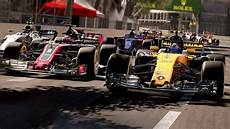 F1 2018 Car Setup Guide Finetune Your Car For All Maps