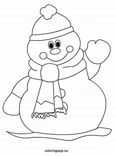 abominable snowman coloring page at getcolorings