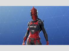 Fortnite Red Knight Skin: How to Get the Fortnite Red