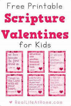 s day printable verses 20622 pin on valentines