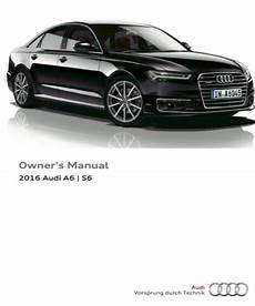 free service manuals online 2010 audi a6 seat position control 2016 audi a6 owners manual zofti free downloads