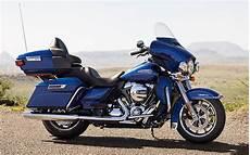 Route 66 En Harley Voyage La Route 66 En Moto Planet